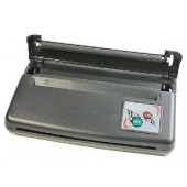 Tattoo Flash Thermal Copier Stencil Machine